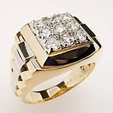 mens engagement ring cool mens rings mens ring hair styles