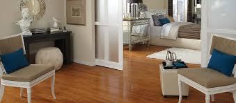 somerset hardwood flooring somerset home