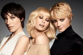 hairstyle trends of the season by franck provost marie france