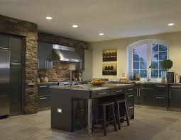 Lighting In Kitchen Ideas 81 Best Lighting Design Trends Images On Pinterest Lighting