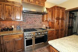 wall ideas image of ceramic tile backsplash designs kitchen wall