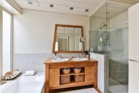 bathroom ideas sydney our above all bathrooms sydney s leading bathroom company