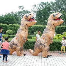 Dinosaur Halloween Costume Popular Dinosaur Halloween Costume Buy Cheap Dinosaur Halloween