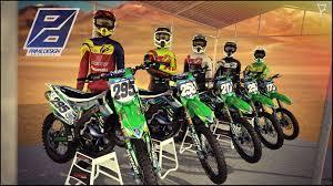 volcom motocross gear systv rf livestream info need skins page 3 mx simulator