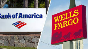 Bank Of America Change Card Design How To Find And Use Your Bank Of America Login Gobankingrates