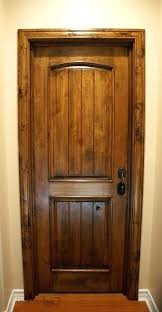 solid wood interior doors home depot solid wood interior doors moutard co