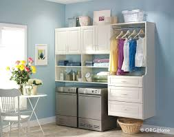 Laundry Room Cabinet Marvelous Lowes Laundry Room Cabinet Laundry Room Shelves Home