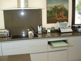 cuisiniste en ligne cuisine eggersmann ligne torino aix en provence cuisiniste de luxe