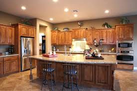 kitchen island spacing kitchen design island spacing excellent galley designs with for