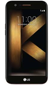 lg k20 plus with android nougat now available at t mobile