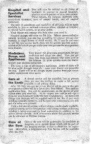 dispense pdf page the new national health service leaflet 1948 pdf 3