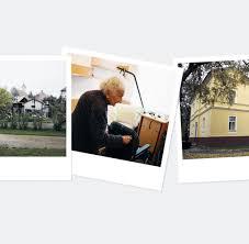 flucht vor altersarmut mit kleiner pflegenotstand wenn deutsche omas in die slowakei fliehen müssen