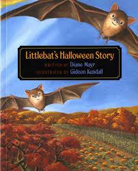 children halloween books littlebat u0027s halloween story albert whitman u0026 company