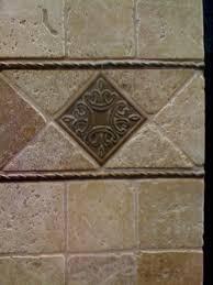 blue glass subway tile discount marble floor tiles wood look
