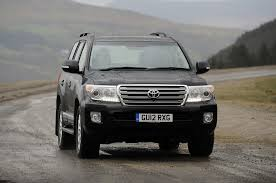 land cruiser toyota toyota land cruiser v8 2008 2011 review 2017 autocar