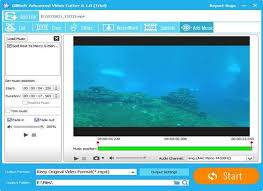 mkv video joiner free download full version top 10 best free mkv cutters