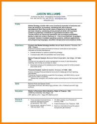 curriculum vitae sles for teachers pdf to jpg profile resume sle 100 images attorney resume cover letter