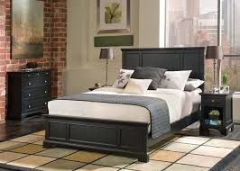 contemporary hotel solid wood bedroom furniture sets high density