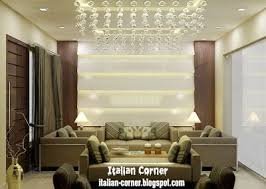 Best Living Room Lighting Images On Pinterest Living Room - Living room designs 2013
