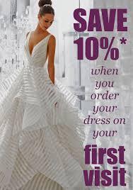 wedding dresses columbus wendy u0027s bridal in columbus u0026 dublin oh
