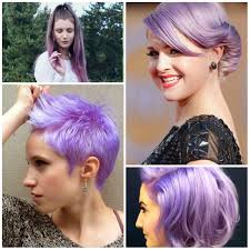 purple hair color inspiration for 2016 2017 u2013 page 3 u2013 best hair