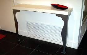 pied cuisine ikea pied pour meuble ikea pieds pour meubles de cuisine ikea