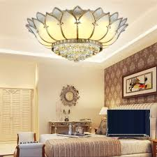 Ceiling Lights For Bedrooms Online Get Cheap Led Ceiling Lights Aliexpress Com Alibaba Group