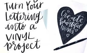 brush lettering archives tombow usa blog