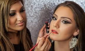 london makeup school best makeup school in london saubhaya makeup