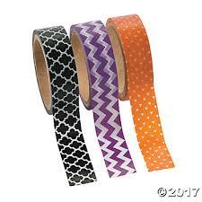 washi tape washi tape set