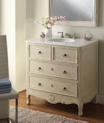 inspiring chans furniture vanity 71 in wallpaper hd design with