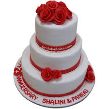 Order Cake Online Where Can I Order Cake Online For My Anniversary Quora