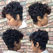 online get cheap brown hairstyles aliexpress com alibaba group