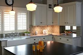 under cabinet led lighting kitchen kitchen cabinet led strip lighting installing hardwired under best