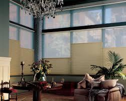sheer blinds blackout shades bonita springs naples fl
