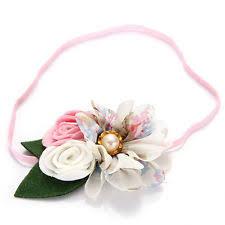 accessorize hair accessorize hair accessories for ebay