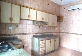 kitchen taif properties oman real estate