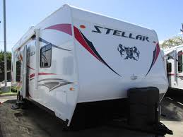 2015 eclipse stellar 25sbg travel trailer bakersfield ca royal