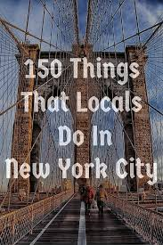 New York travel and tourism jobs images Best 25 new york city ny ideas new york city jpg