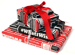 graduation wrapping paper whatiwishigot whatigot wrapping paper