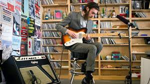 Npr Small Desk Keaton Henson Npr Tiny Desk Concert