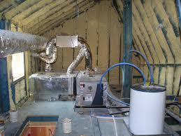 How To Design Home Hvac System by Hvac Make It Rightmake It Right