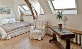 chambre d hote a la rochelle chambres d hotes à la rochelle loire atlantique charme