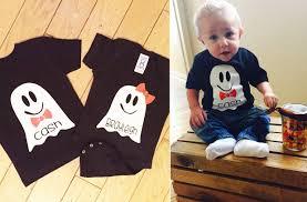 custom kids halloween shirts for 11 99