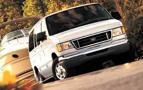 ford reviews specs u0026 prices top speed