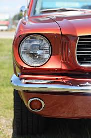 the 25 best 66 mustang ideas on pinterest 66 ford mustang
