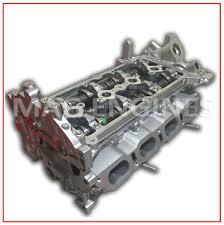 nissan qashqai egr valve cylinder head nissan mr20 dd neo di 2 0 ltr mag engines