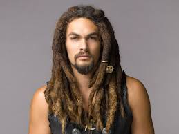 latest dread men hairstyle latest dreadlock style for men ideas about dread