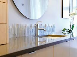 Bathroom Vanity St Louis by Interior Design St Louis Interior Designer St Louis