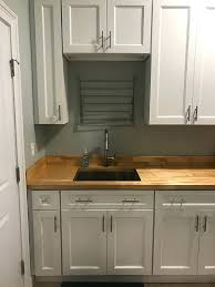 Ikea Sink Kitchen Sink Kitchen Cabinets Ikea Kitchen Sink Cabinet Uk Pathartl